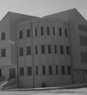 Concours et projet d'un Lycée de 100 élé