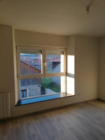 Ensemble immobiliers de 03 appartements