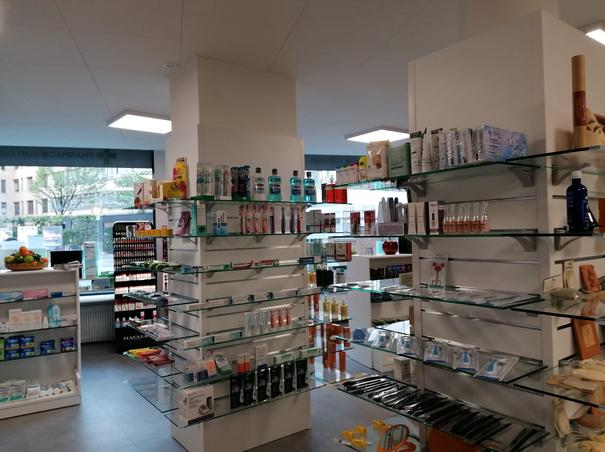 pharmacie 1.png