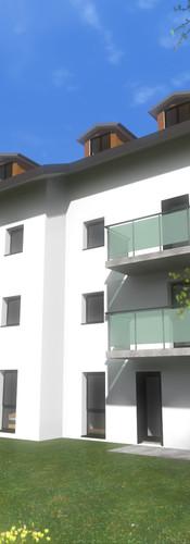 02 immeubles de 17 appartements