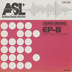 lounge_grooves_epb_R72_800x800_7485747-s