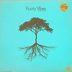 rootyvibes_72R_800x800_1588209590-square
