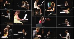 Pianoforte_edited