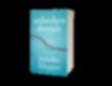Book Cover paperback tilt.png