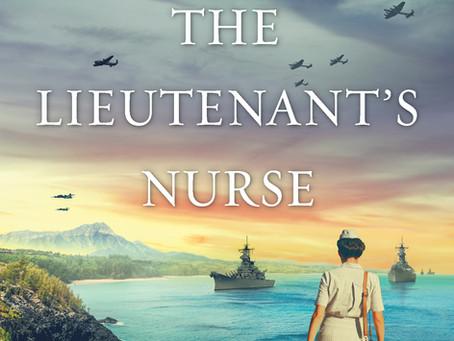 Not Just a Novelist: Sara Ackerman, Acupuncturist