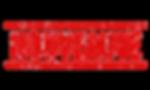 Nouveauté_Logo.png