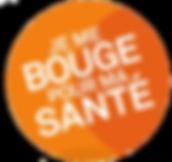 bouge_pour_la_santé.png