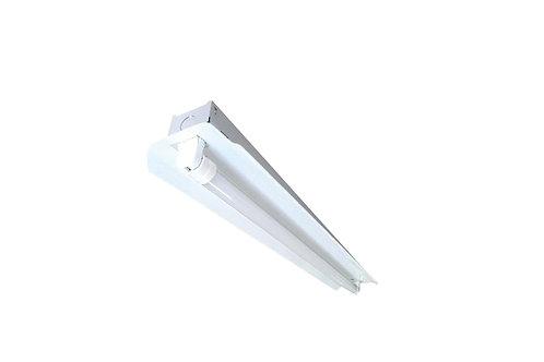 LED單燈工事燈具(2呎/4呎 )