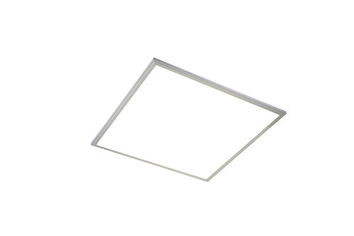 LED 40W側發光平板燈