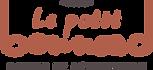 Logo-Le petit bonnard-sans fond.png