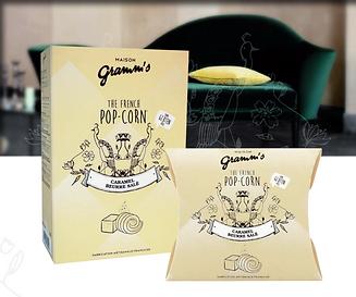 Gramm's_The_French_Pop_Corn-le_petit_bon