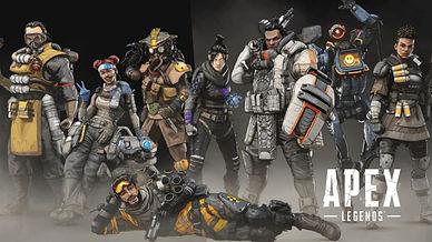 Apex-Legends-Image.jpg