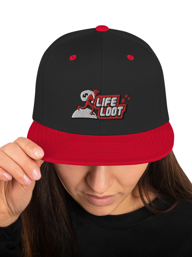 classic-snapback-black-red-front-60306a8