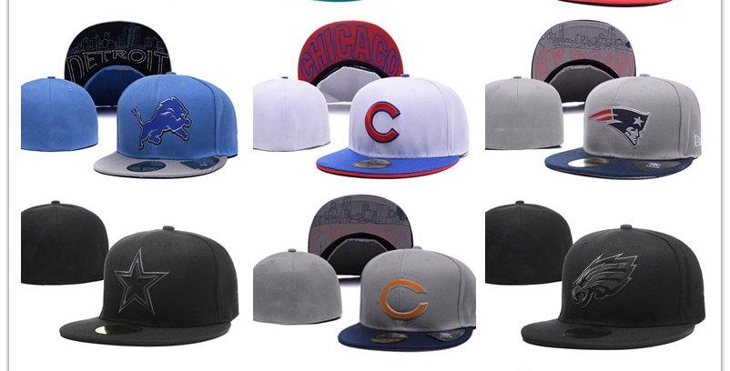 2021 New Hot Sale Adjusted Baseball Snapback Hats