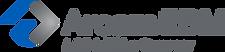 arcamebm_logo.png