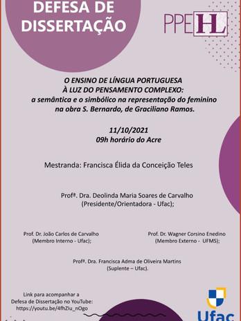 Francisca Élida da Conceição Teles.jpeg