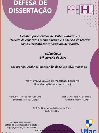 Antonia Roberlândia de Souza Silva Machado.jpeg