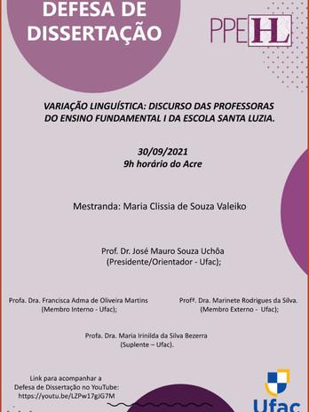 Maria Clissia de Souza Valeiko.jpeg