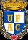 Ufac2.png
