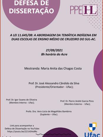 Maria Anita das Chagas Costa.jpeg