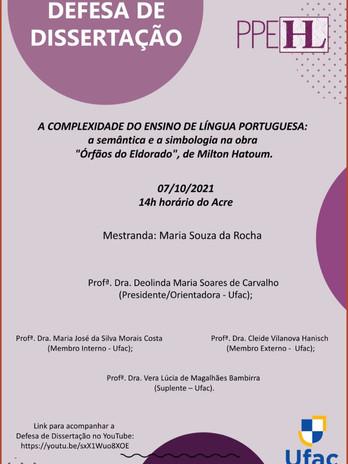 Maria Souza da Rocha.jpeg