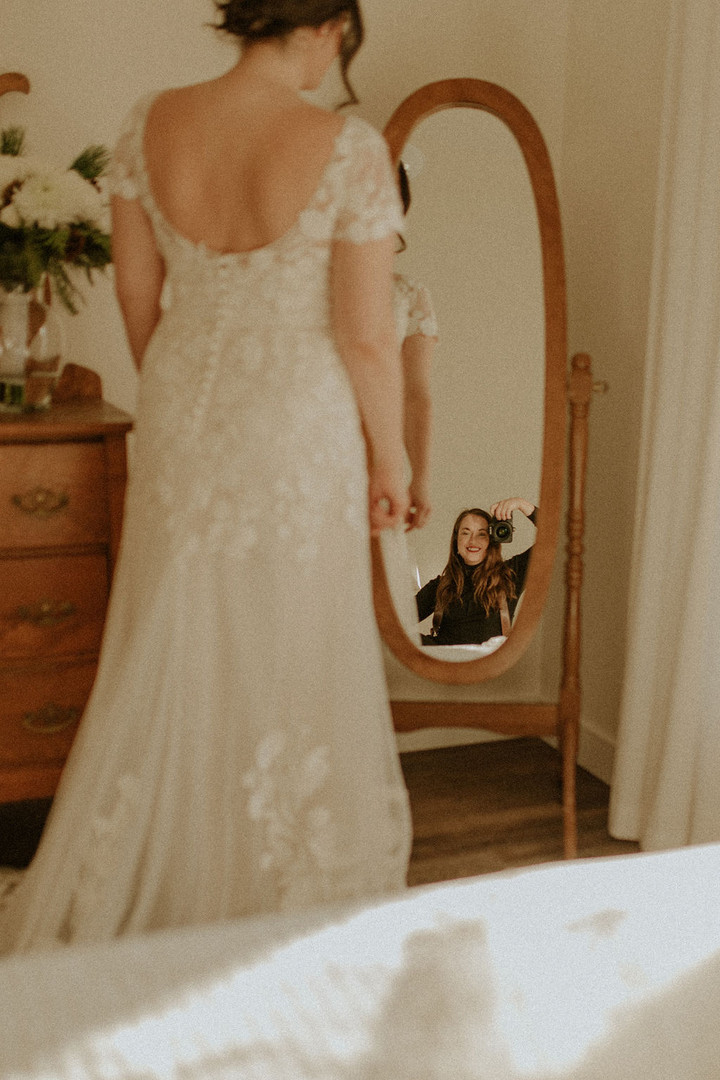 INTIMATE_WEDDING_AURAPHOTOGRAPHIE