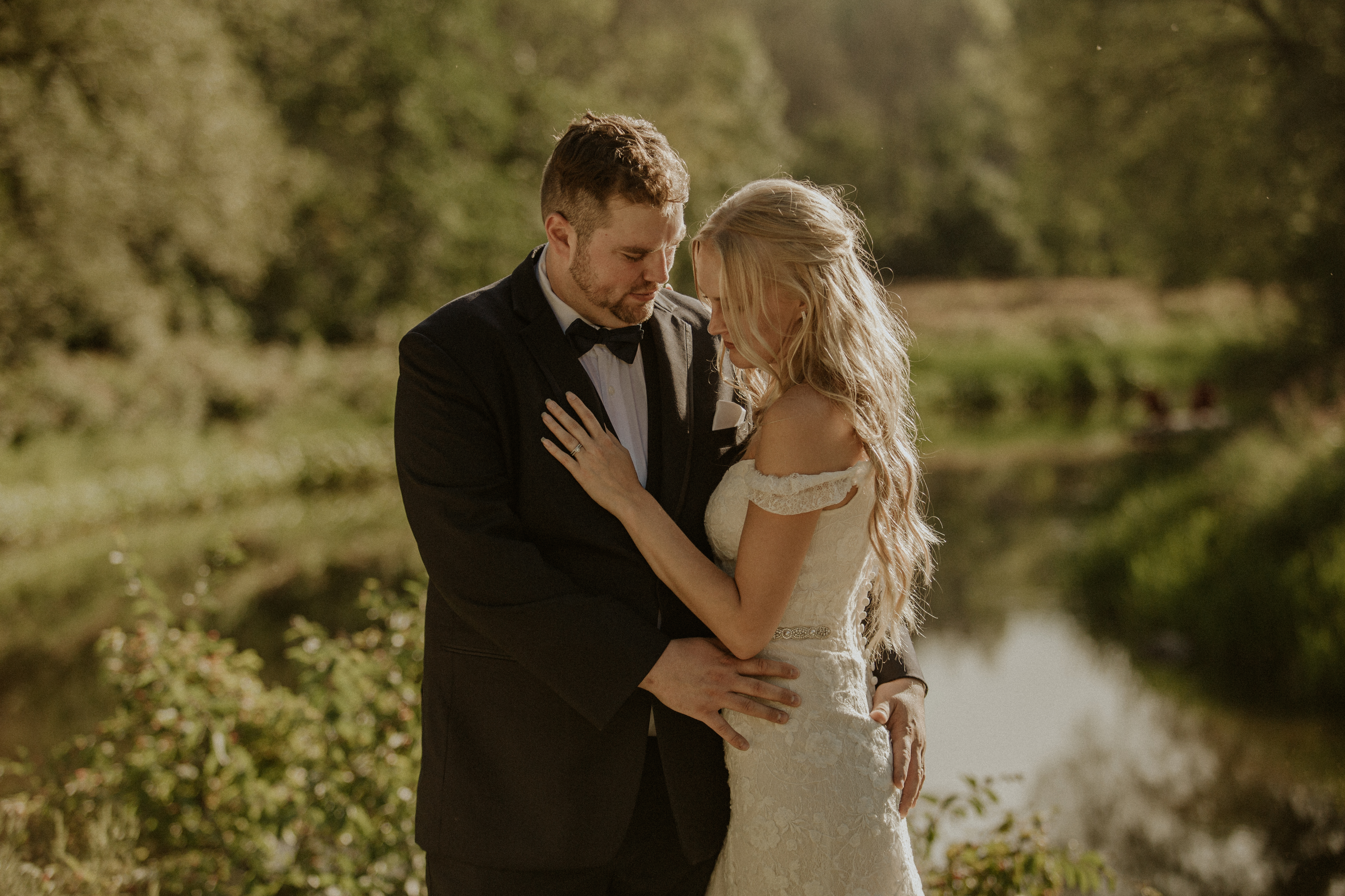 AURAPHOTOGRAPHIE_WEDDING_MARIAGE_OTTAWA_GATINEAU_WAKEFIELD