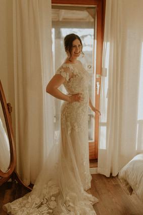 INTIMATE_WEDDING_AURAPHOTOGRAPHIE.jpg