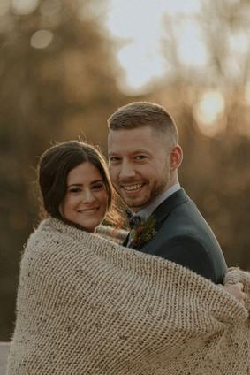Petitmariage_photographe_mariage_intimatewedding_microwedding.jpg.jpg