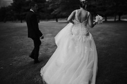 AURA wedding photographer
