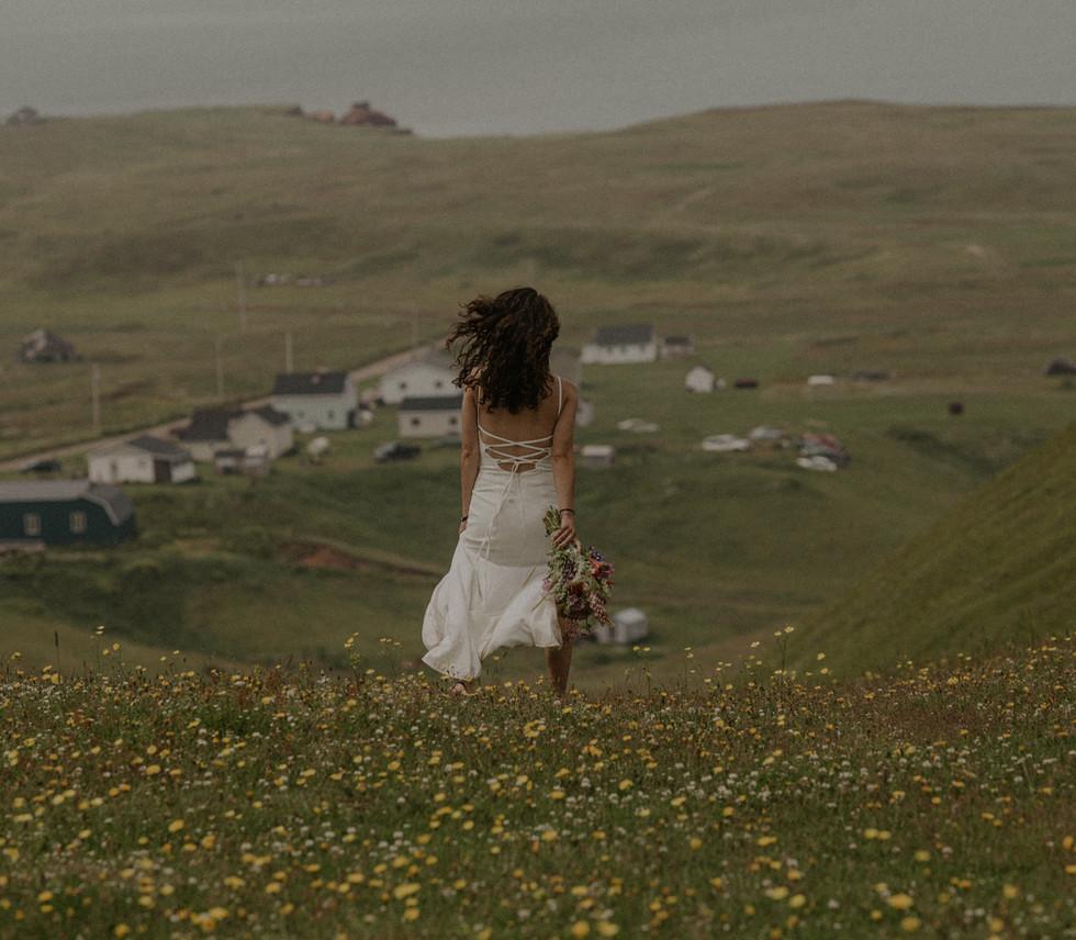 AURA PHOTOGRAPHIE - WEDDING PHOTOGRAPHER