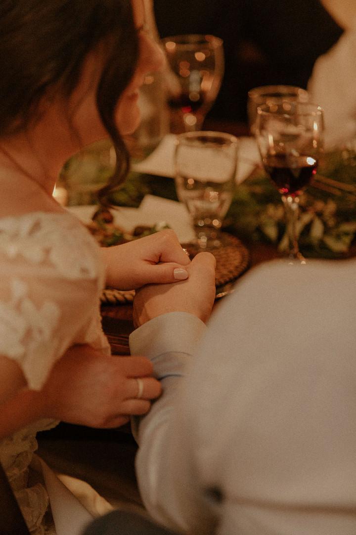intimate winter wedding, mariage intime d'hiver, forfait photo petit mariage intime