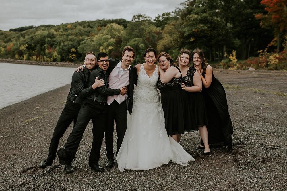 Aura Photographie - After wedding shoot