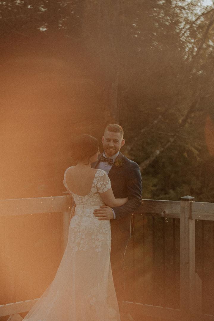 Petitmariage_photographe_mariage_intimatewedding_microwedding.jpg