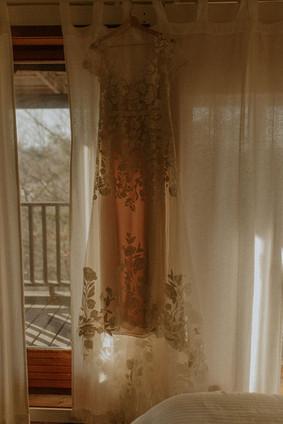 Microwedding_auraphotographie_winterwedding