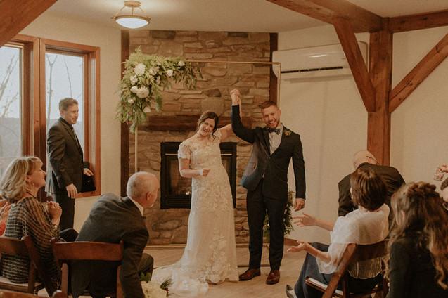 Petitmariage_photographe_mariage_intimatewedding_microwedding