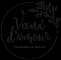 Aura Photographie et Voeux d'amour mini séance photo mariage, Photographe Mariage Gatineau Ottawa