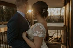 Aura+Photographie+Intimate+winter+wedding+Ottawa+Gatineau