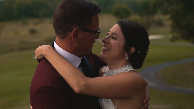 Aura wedding videographer & photographer - Ottawa Gatineau - Montreal - Laurentides - Wedding film - video de mariage - photgraphe de mariage - LE RITUEL GATINEAU