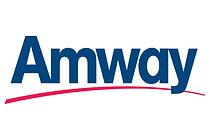 Amway_C.jpg