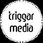 Triggar_Media_Logo_WHITES.png