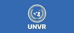 UNVR.jpg