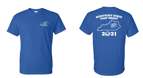 2021KyStateTee.png