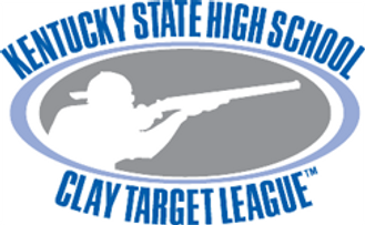 KY-Clay-Target-Logo-sm.png