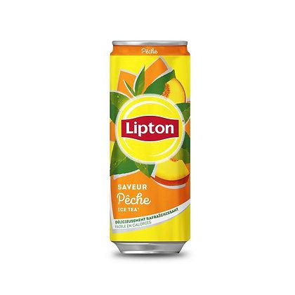 LIPTON ICE-TEA®