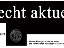 15 June 2018 | Art Basel: Art & Law 2018