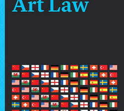 Getting the Deal Through - chapter on Art Law