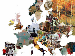 9 November 2018 | Cross-border movement of works of art in Europe | freedom or constraints