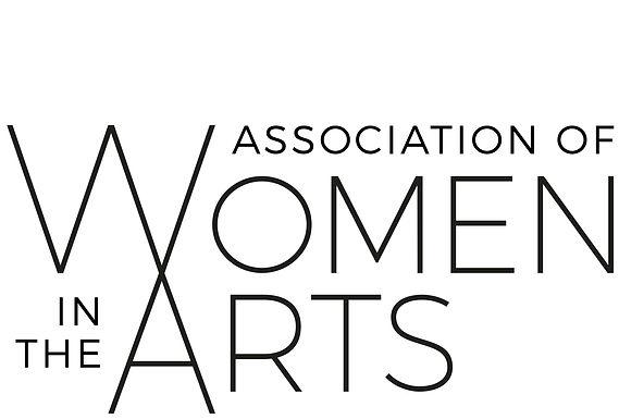 Association of Women in the Arts
