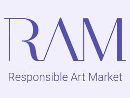 2 February 2018 | Building an Art Market 2.0